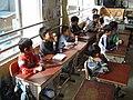 ElementarySchoolJapan.jpg