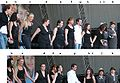 Elfriede Ott Ensemble 20090524 119f.jpg
