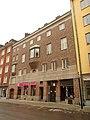 Elfströmska huset Sundsvall 31.jpg
