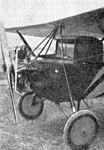 Elias Aircoupe nose Le Document aéronautique March,1929.jpg