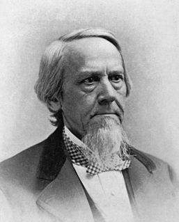 Elias Loomis American science writer