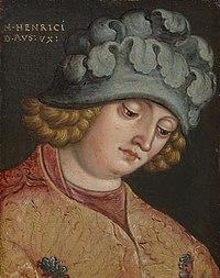 Elisabeth of Virneburg.jpg