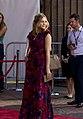 Elizabeth Olsen.jpg