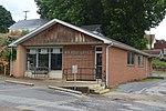 Elizabethtown post office 62931.jpg