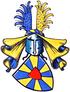 Eller-Wappen-111 3.png