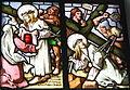 Ellerbach St. Peter und Paul Fenster 421.JPG