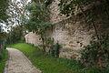 Ellingen Stadtmauer 8126.JPG