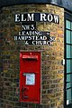 Elm Row sign NW3 (15394915436).jpg