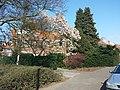 Elsrijk, 1181 Amstelveen, Netherlands - panoramio (48).jpg