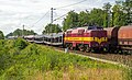 Elten 1254 EETC met autoslaaptrein 13400 naar 's-Hertogenbosch (14475944341).jpg