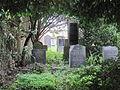 Eltville Jüdischer Friedhof 3.JPG