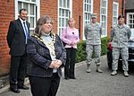 Ely Town Council gives thanks to airmen 130610-F-AK347-002.jpg