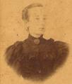Elzira Dantas Machado (1895).png