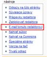 Email redaktorovi.PNG