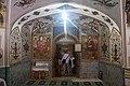 Emamzadeh-Haroun-e-Velayat.2.jpg