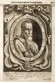 Emanuel van Meteren Historie ppn 051504510 Ferdinandus van Toledo.tif