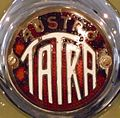 Emblem Austro-Tatra.JPG