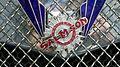 Emblem British Salmson.jpg