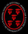 Emblema Arxiconfraria de la Sang Barcelona.png