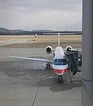 Embraer ERJ 145 (American Eagle) (360092891).jpg