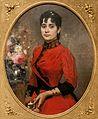 Emilia Alcalá, 1889 by Arturo Michelena.jpg