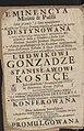 Eminencya minimi et pusilli Syna prawicy i Syna wywyzszenia w Konsistorzu Troycy Przenayswietszey 1728 (11816578).jpg