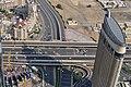 Emirates - panoramio (24).jpg