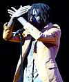 Emmanuel Jal in Dresden 2014-9.jpg
