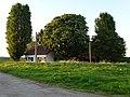 Emmerich am Rhein, Auf dem Eyland 180 PM18-01.jpg