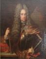 Emperor Charles VI - Schloss Hof, pair.png