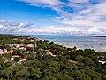 En haut du phare du Cap Ferret.jpg