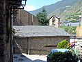 Encamp - Sant Miquel de la Mosquera (1).jpg