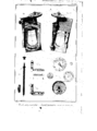 Encyclopedie volume 4-102.png