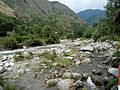 Enexplored by tourists...river teertham.jpg