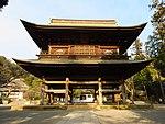 Engaku-ji (36530160165).jpg
