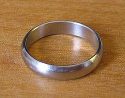 Engineer's Ring.jpg