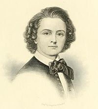 Engraving of Harriet Hosmer.jpg