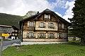Engstlenalp, Switzerland - panoramio (8).jpg