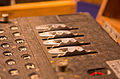 Enigma machine5.jpg