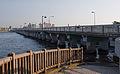 Enoshima Benten Bridge 01.jpg