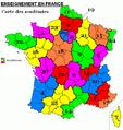 Enseignement en France 1.PNG