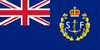 Ensign of the Scottish Fisheries Protection Agency.png