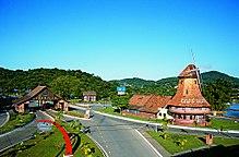 Joinville Santa Catarina fonte: upload.wikimedia.org