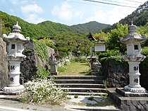 kofu buddhist personals Once people began making worship-ascents of fujisan, temples were built, buddhist statues, etc were offered, and religious activities at the top of the mountain .
