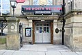 Entrance to The North Western on Lime Street.jpg
