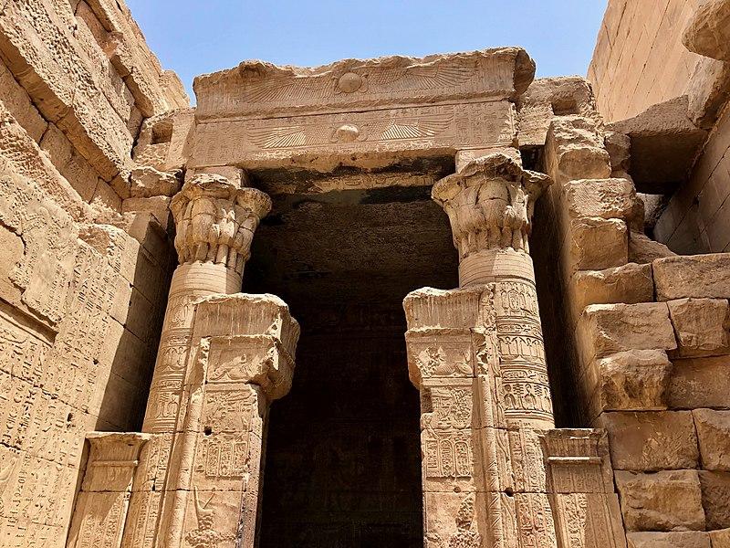 Horus Ag