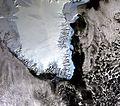 Envisat image of South Greenland ESA226165.jpg