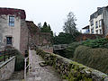 Epinal-Murailles (3).jpg