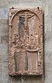 Epitaph - St. Stephen's Cathedral - Vienna.jpg
