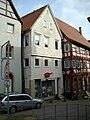 Eppingen-st-petersgasse1.jpg